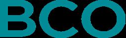 Butler Credit Opportunities BCO logo