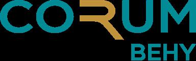 Corum Butler European High Yield logo
