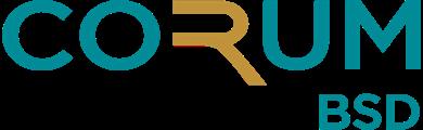 Corum Butler Short Duration logo